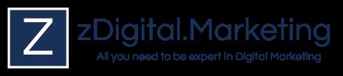 zDigital.Marketing